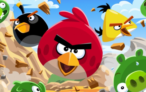 421912-angry-birds