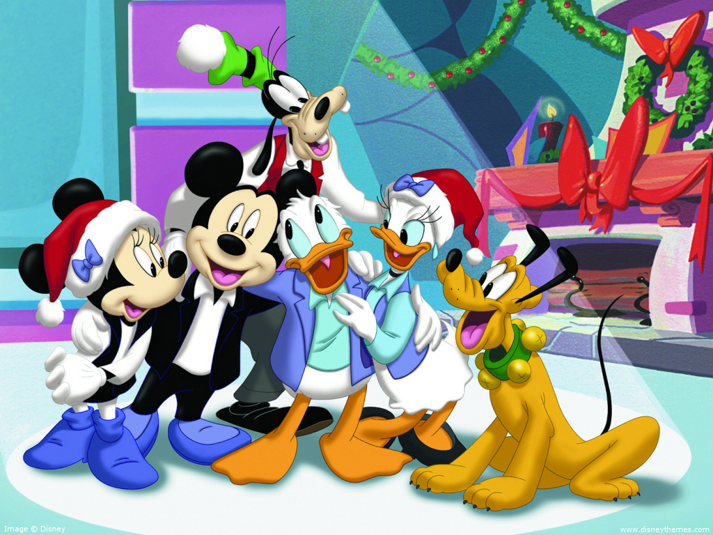 Mickey-Mouse-Christmas-christmas-2735439-1024-768