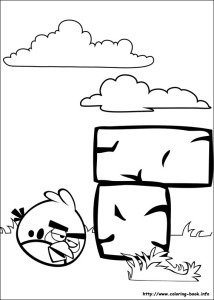 angry-birds5