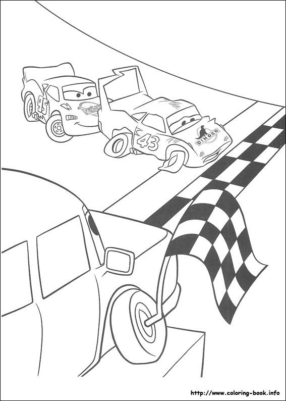avtomobili-cars12