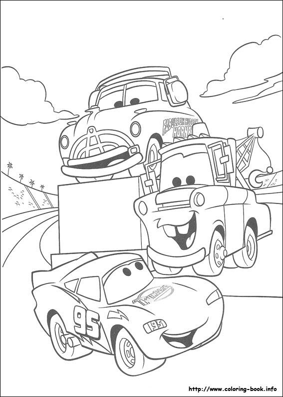 avtomobili-cars16