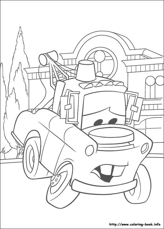 avtomobili-cars18
