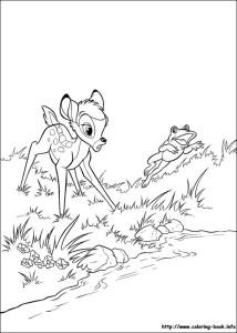 bambi8