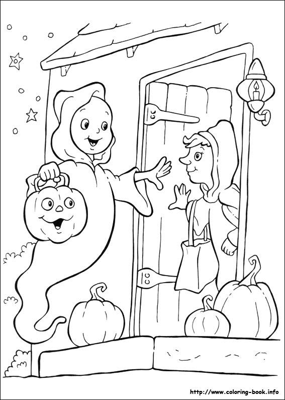 noč čarovnic24