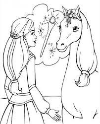 Konj 21