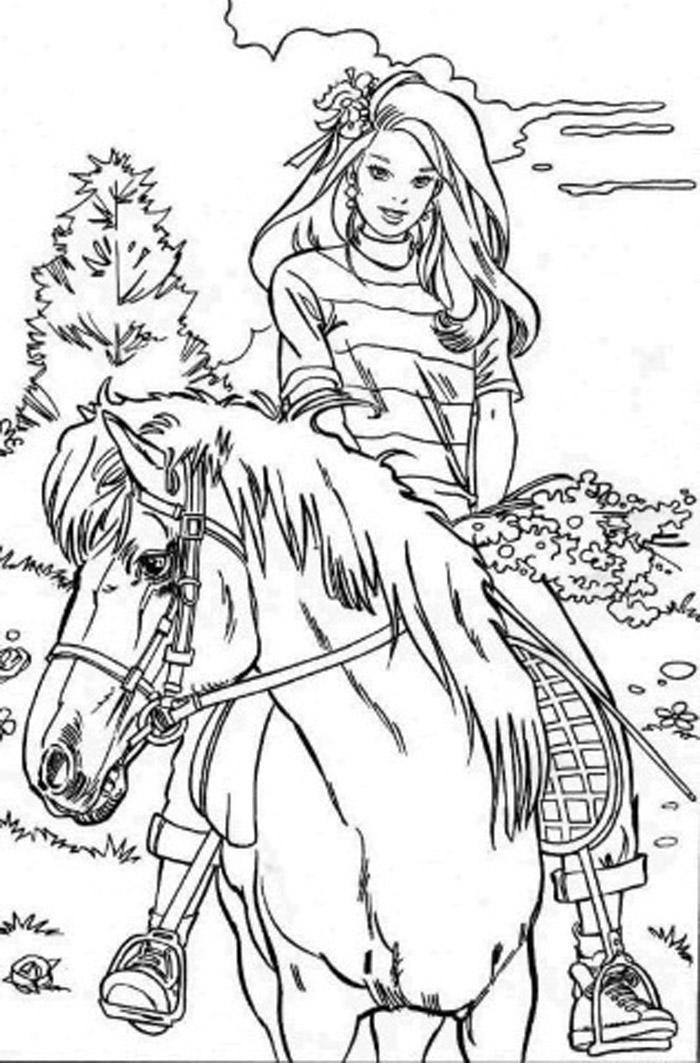 Konj 9