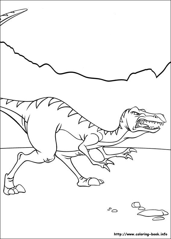 Dinozaver 18