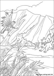 Dinozaver 26