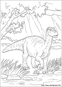 Dinozaver 27