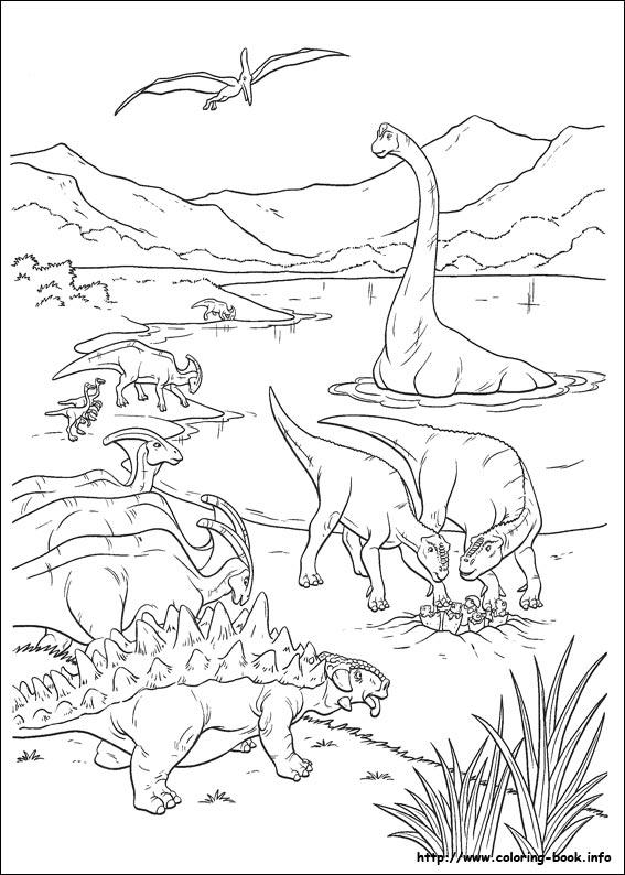 Dinozaver 28