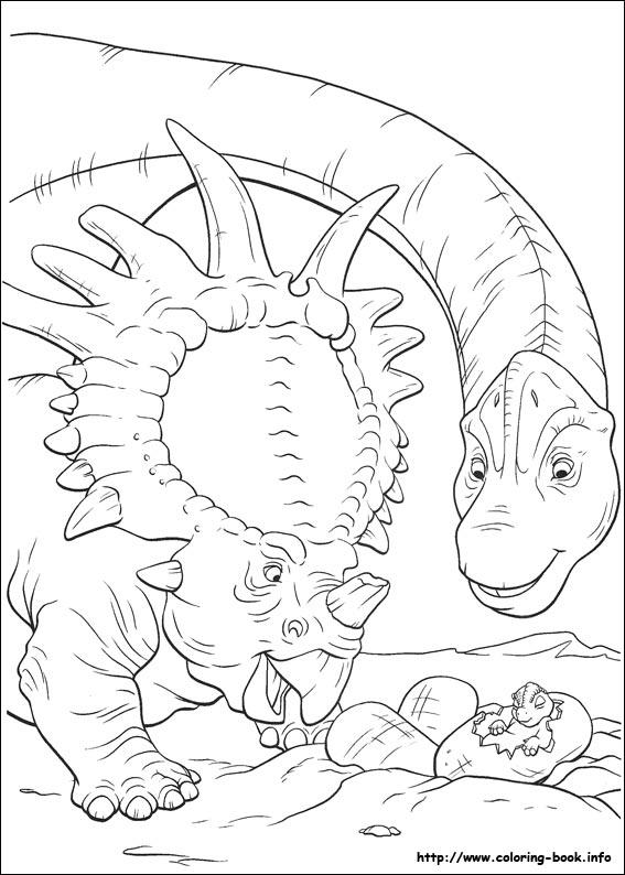 Dinozaver 29
