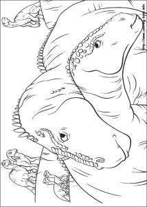 Dinozaver 32