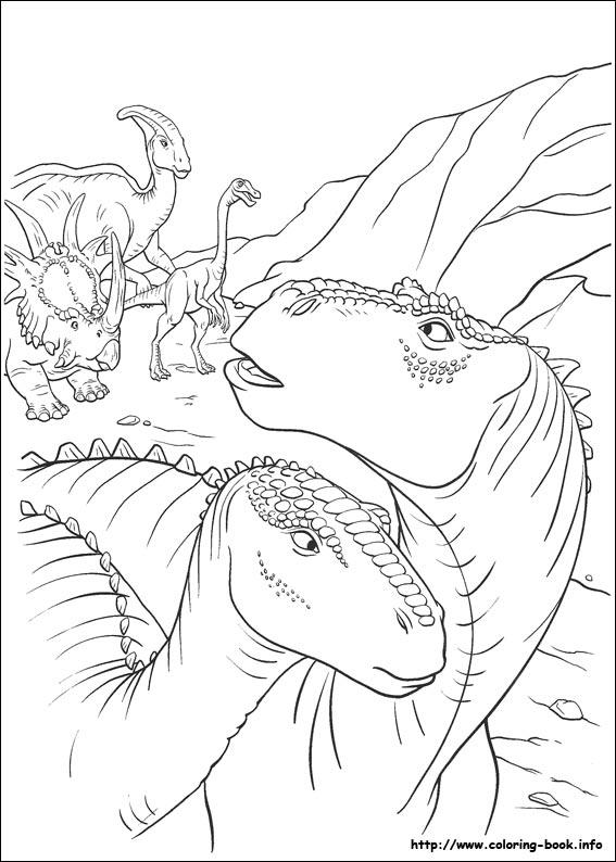 Dinozaver 37