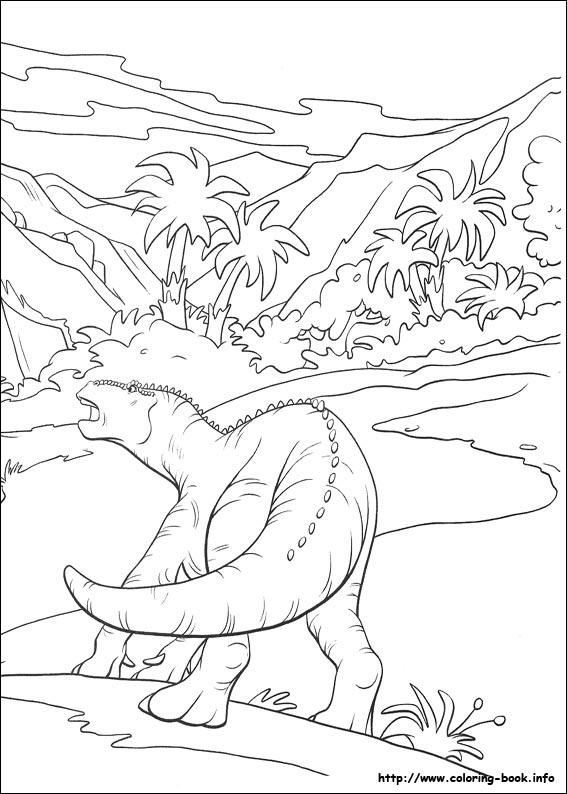Dinozaver 41