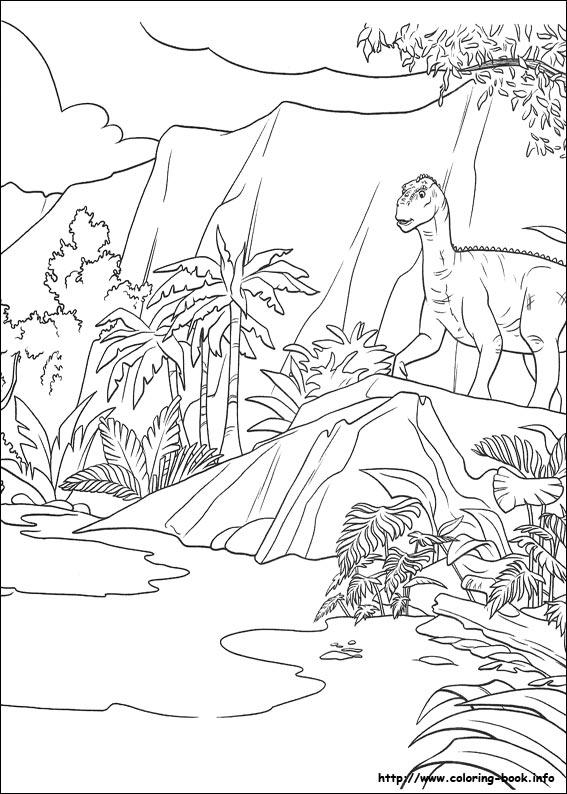 Dinozaver 44