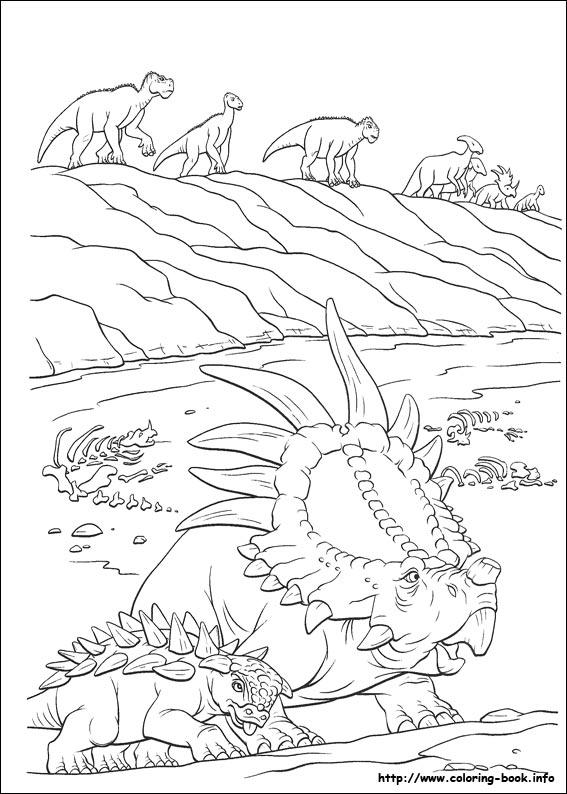 Dinozaver 47