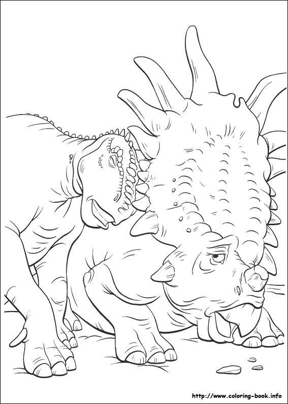 Dinozaver 49