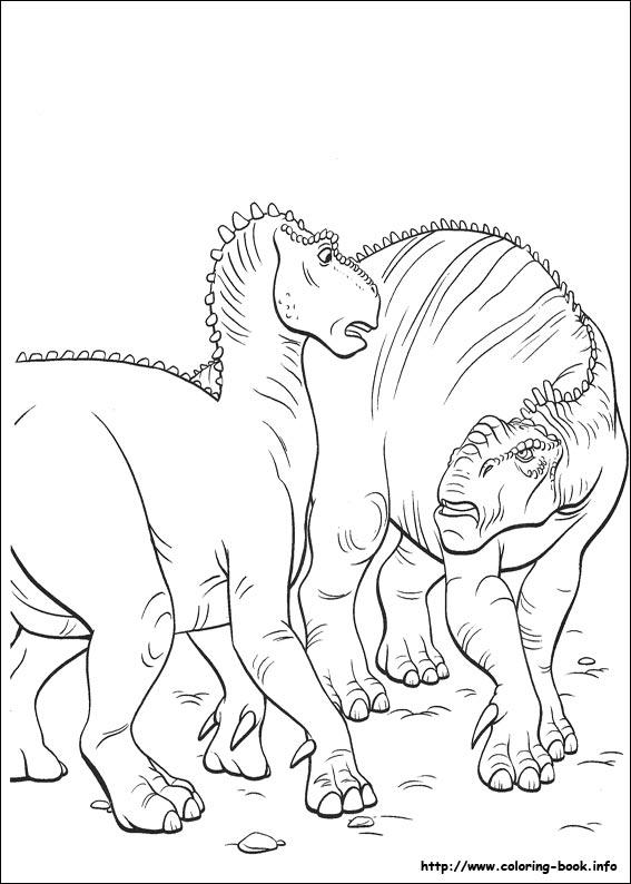 Dinozaver 51