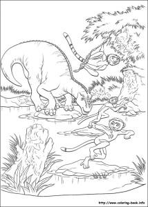 Dinozaver 54