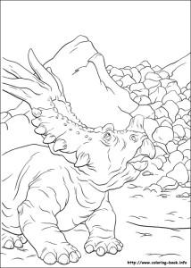 Dinozaver 61