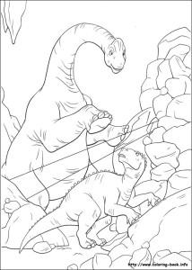 Dinozaver 63