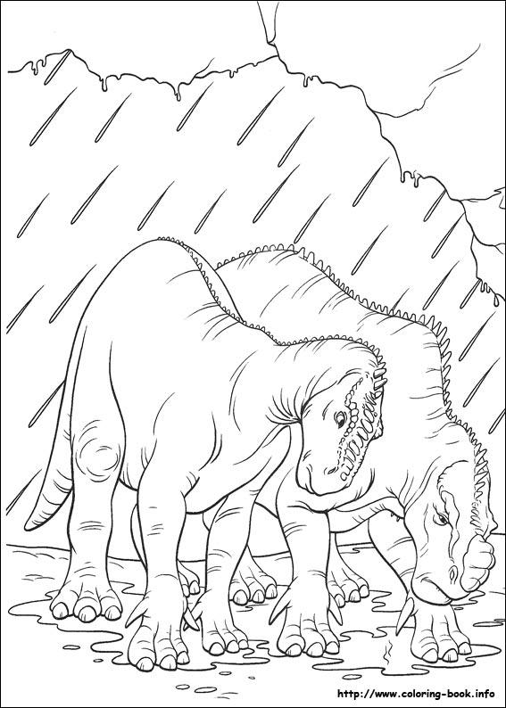 Dinozaver 65