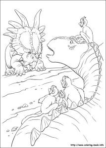 Dinozaver 66