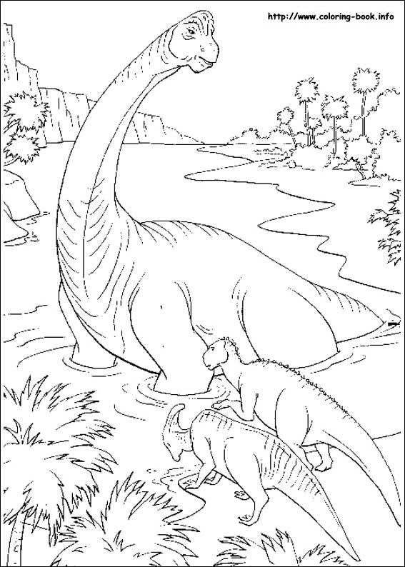 Dinozaver 68