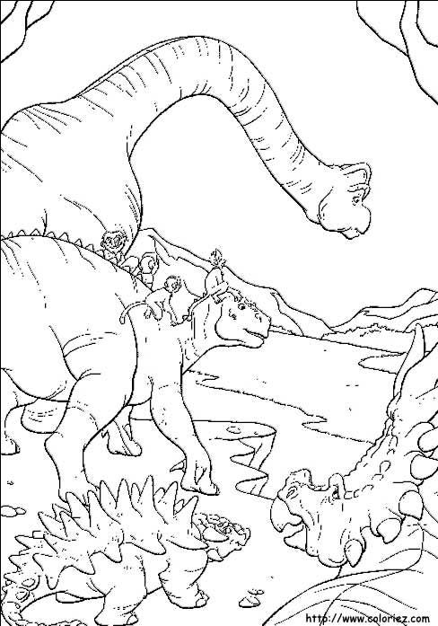 Dinozaver 69