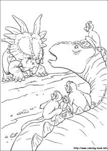 Dinozaver 71