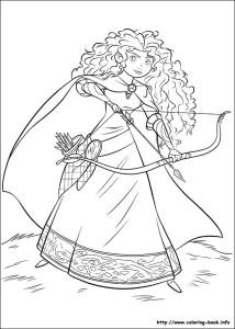 Princesa 13