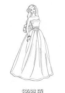 Princesa 29