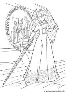 Princesa 6
