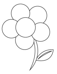 Rože 1