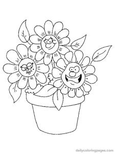 Rože 10