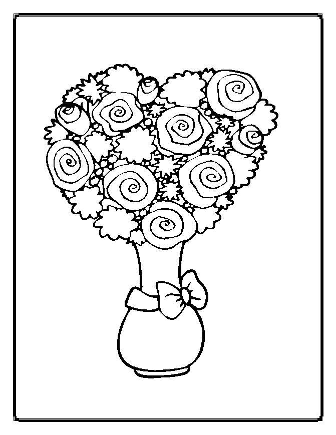 Rože 17