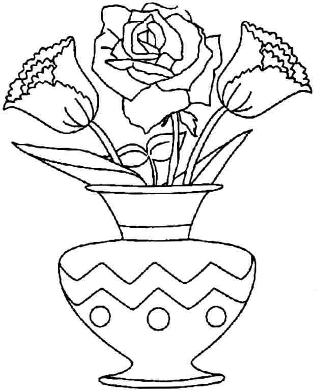 Rože 18