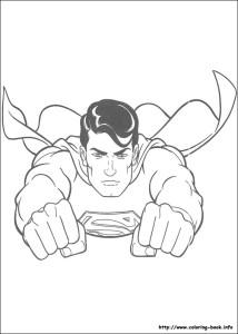 Superman 27