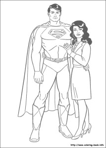 Superman 35