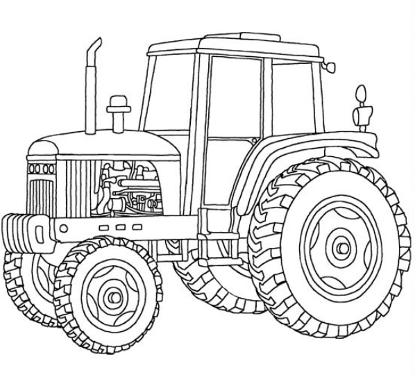 4862484 in addition S88978 further OURX935 00004A1 19 21AUG06 1 moreover AG OU12401 270 19 08APR00 1 furthermore John Deere 790 Parts Diagram. on john deere tractors