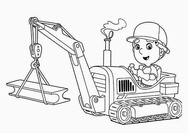 Traktor 5