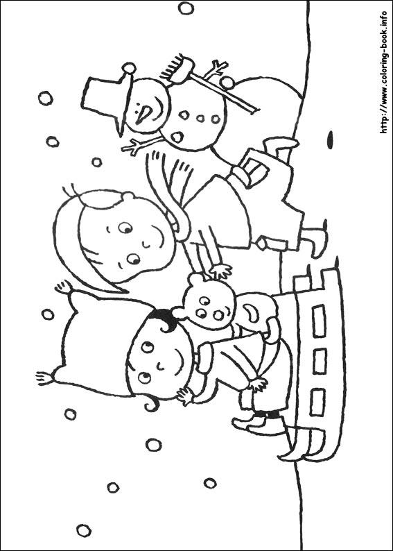 Zima 15