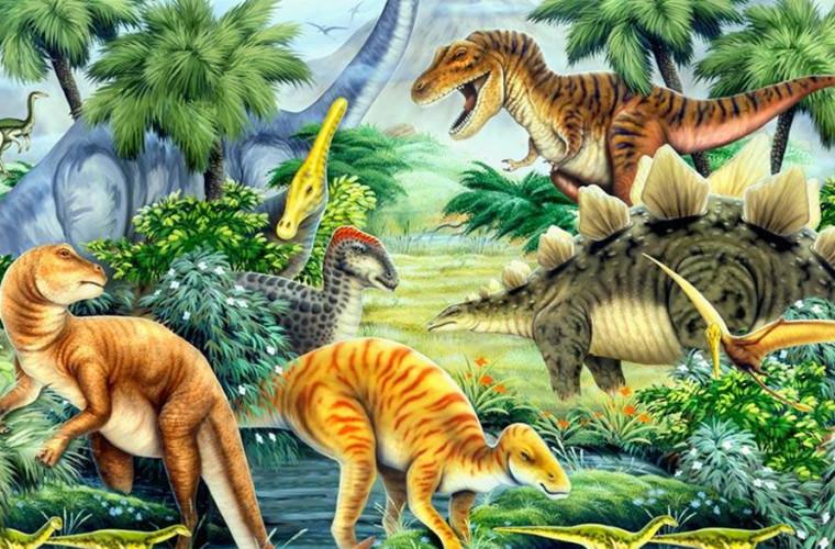 dinosaurs-free_610235